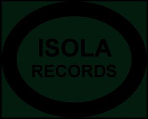 isola_records